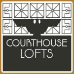 Courthouse Lofts